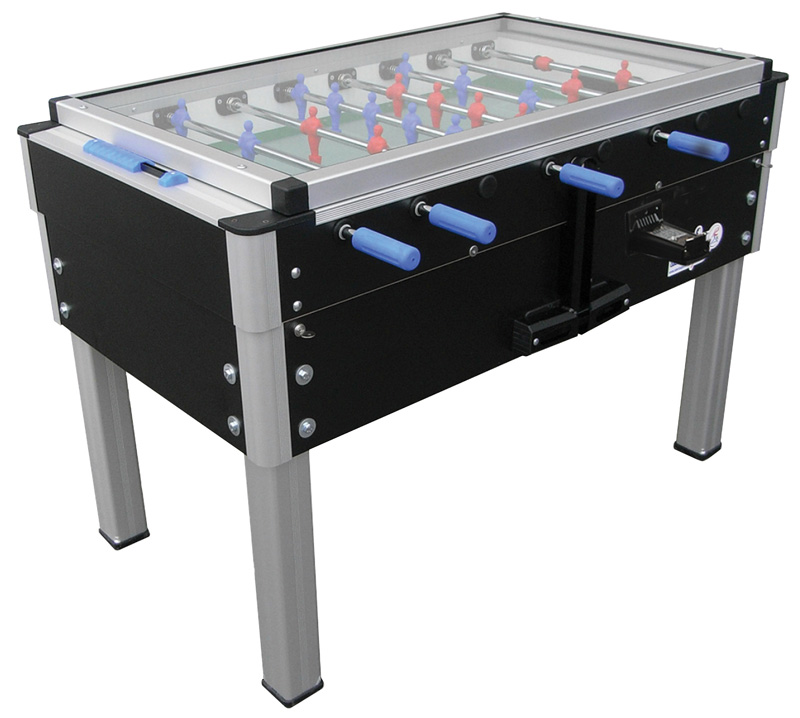 Roberto Sport Export Table