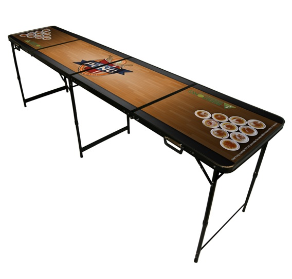 Our Tables Sydney Pool Table Hire
